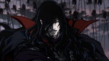 Hellsing alucard vampires dracula.jpg