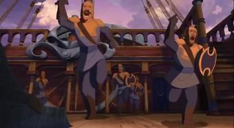 King Dymas' Guards.png
