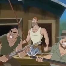 German Poacher's Hunters.png
