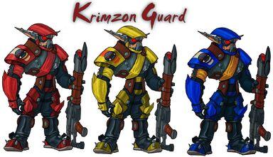 Krimzon Guard.jpg