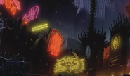 The Nightclub (Cool World)