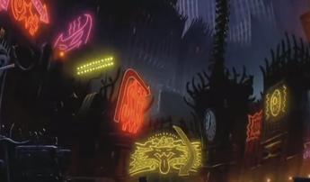 The Nightclub (Cool World).png