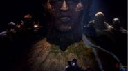 Titans (God of War)