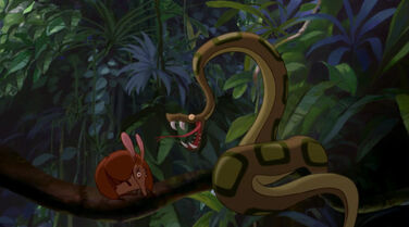 The Snake (The Road to El Dorado).jpg