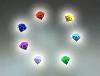 Chaos Emeralds.png