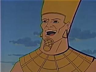 Osiris (Mighty Max).png