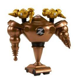 Zurg's Robots.jpg