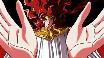Apollo Saint Seiya.jpg