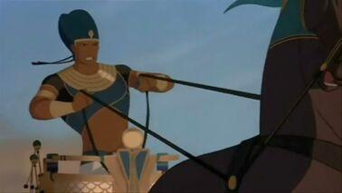 Rameses' Chariot.jpg
