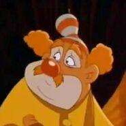 Stubbs-clown