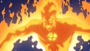 Human Torch FFWGH.jpg