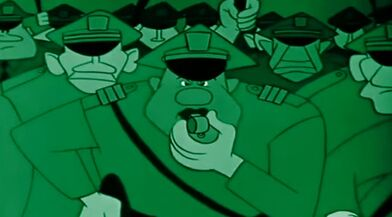 Police Officers (Disney Classics).jpg