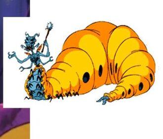 Queen Slug-For-A-Butt.jpg