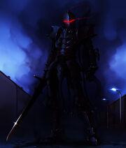Berserker.(Fate.zero).jpg