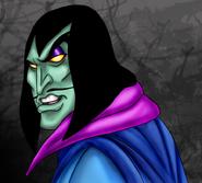 Lord Malice