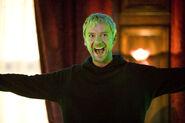 Top-5-the-villains-of-doctor-who-42737e9e-a83a-4c5e-ab61-a7d9b52230b4