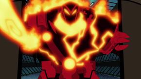 Fire Demon Marvel.png