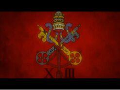 Iscariot emblem.jpg