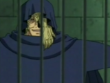 Hakuoh's Master