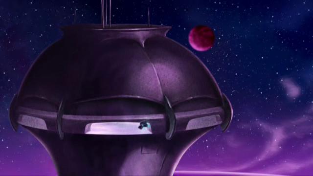 Planet Turo