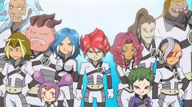 The Genesis (Anime).jpg