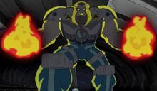 Blastaar (Earth-12041) from Hulk and the Agents of S.M.A.S.H. Season 1 3 001.jpg