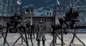 Marcus' Troops.jpg