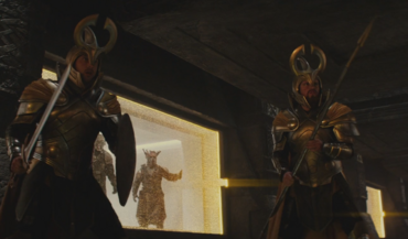 Asgardians Soldiers Avengers Movie.png