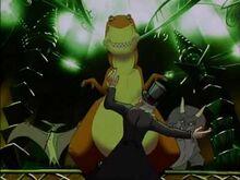 Rex's Dinosaur Gang evil.jpg