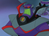 Emperor Zurg (BLoSC Version)