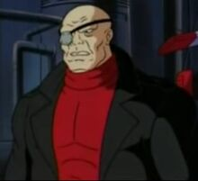 Dr. Luthor Paradigm.jpg