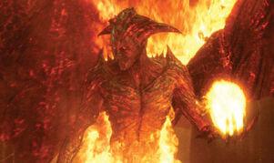 Hades Demon Live Action.jpg
