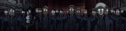 Armed Priest Corps.jpg