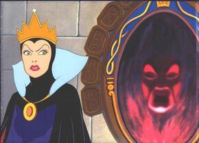 Queen Grimhilde's Alliance.jpg