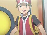 Red Pokemon Origins.jpg