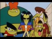 180px-Gangreen Gang