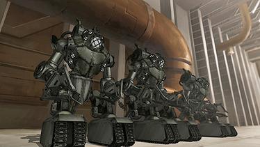 Mecha tanks.png