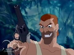 German Poacher (The Legend of Tarzan).jpg