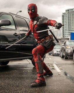 Deadpool LA.jpg