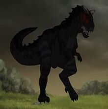 Carnotaurus (Turok Son of Stone).jpg