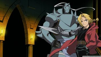 Elric Brothers.jpg
