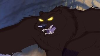 Grizzly Bear Balto.jpg