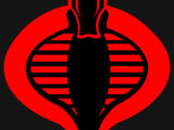 Cobra Industries