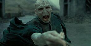 Voldemort-ginny-weasley-theory.jpg