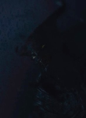 villanos-del-cine-de-terror.fandom.com