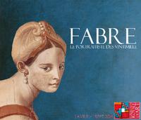 Fabre collection d'art.png