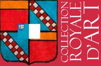 Collection Royale d'Art logo.png
