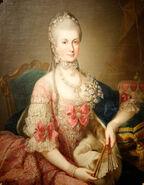 Hélène II de Cettatie