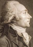 Louis de Folouse