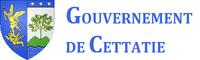 Gouvernement de Cettattie.png